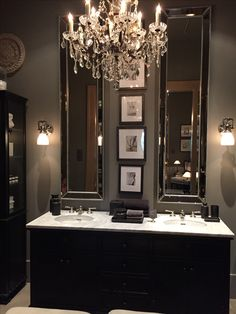 More About Amazing Bathroom Renovations DIY bathroomideasy bathroomremodelingkern bathroomrenovationnewcastle 569423946636558577 Mold In Bathroom, Basement Bathroom, Small Bathroom, Master Bathroom, Dream Bathrooms, Beautiful Bathrooms, Modern Bathroom Design, Bathroom Interior Design, Glamorous Bathroom