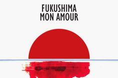 Bom Lazer - Seu fim de semana começa aqui: DANÇA: Espetáculo de Dança Fkushima Mon Amour na C...