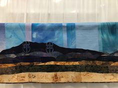 Tie Dye Skirt, New Zealand, Quilts, Fashion, Moda, Fashion Styles, Patch Quilt, Kilts, Log Cabin Quilts