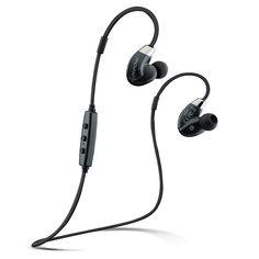 Was £30.99 > Now £25.99.  Save 16% off Bluetooth Headset #49, #Accessories, #Computers, #DealScore5OutOf5, #HeadphonesEarphones, #HighestEver, #HomeAudioVideoAccessories, #LowestEver, #Under50, #WirelessHeadphones