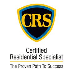 16 Best Certifications & Badges images | Home buying ...