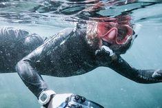 Snorkel Mask, Busse, Snorkelling, Scuba Diving, San Diego, Mermaid, Superhero, Masks, Photography
