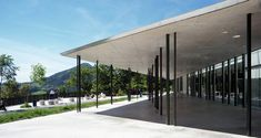 Gallery - Interpretation and Welcome Center for Visitors in La Antigua / Ventura + Llimona - 5