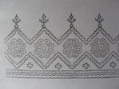 71871d1266297011t-kasuthi-dharwadi-embroidery-designs-p1010003.jpg (600×450)