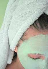 Spa Pampering at Home Using Food Based Ingredients   There's even one for the guy in your life!  http://abstract2collective.blogspot.com/2011/02/spa-pampering-at-home-using-food-based.html#