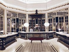 Explore JW Marriott Phu Quoc Emerald Bay Resort & Spa — One of the most luxury resorts in Phu Quoc, Vietnam