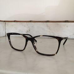 dcf5be39b2d Shop Women s FENDI Brown size OS Glasses at a discounted price at Poshmark.  Very nice color.