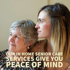 Aspire Senior Home Health Care Service & assisted living services Salt Lake City, utah allows a person with special needs stay in their home. Our in senior home care services give you peace of mind knowing the one you care for is receiving help to increase their strength and ability to perform activities of daily living.