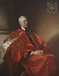 Edward Stephen Harkness (1874–1940)