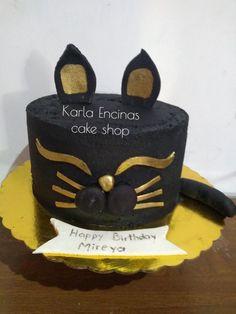Birthday Cake, Cakes, Desserts, Food, Birthday Cakes, Meal, Deserts, Essen, Hoods