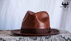 902d11fb180bb Santana Fedora. Cowboy HatsWestern Hats