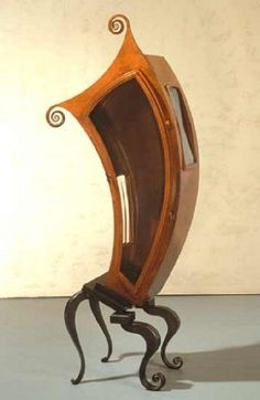 Captivating and Zealous Themes of Tim Burton Bedroom: Tim Burton Furniture ~ latricedesigns.com Bedroom Inspiration