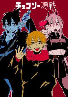 Manga Anime, Anime Nerd, Manhwa, Anime Crossover, Fan Art, Sketchbook Inspiration, Manga Games, Fantastic Art, Animes Wallpapers