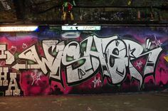 Street Art, Graffiti Artists, Painting, Urban Art, Painting Art, Paintings, Painted Canvas, Drawings