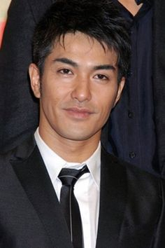Kitamura Kazuki on Check it out! Annie, Tokyo, Japanese Love, Best Supporting Actor, Asian Actors, My Man, Laugh Out Loud, Film Festival, Beautiful Men