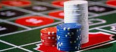 Gambling Blog is an online gambling blog. It provides information, tips, articles, guide and free reviews on free casino games, online gambling, poker, jackpots and betting.