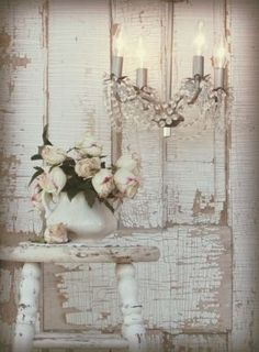 Vintage Decor... by victoria <3 http://www.facebook.com/MormorsStuer