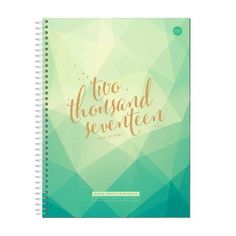 Welcome to the original islamic diary - Deen Daily Planner established in Our hope is to boost your emaan, unclutter your mind and ignite a passion for productivity.