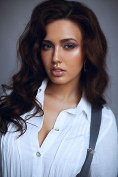 miss Russia 14 - follow my instagram: lelyamartian