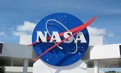 Develan los misterios de la NASA - https://infouno.cl/develan-los-misterios-de-la-nasa/