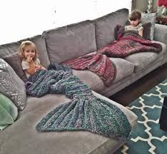Resultado de imagen para modelos para cobijas de bebe crochet