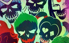 Squad Wallpaper HD Download (11)
