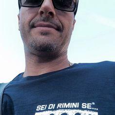 #selfierimini #seidiriminise #seidiriminiseamirimini #Rimini by sei_di_rimini_se
