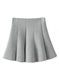 skirt // $16