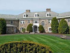 The Connors Center Massachusetts Weddings Boston Garden Wedding Venues 02030