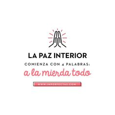 Medidas drásticas Me Quotes, Motivational Quotes, Funny Quotes, Sarcastic Quotes, Mr Wonderful, Spanish Quotes, Funny Images, Inspire Me, Favorite Quotes