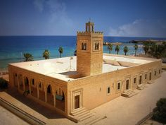 Monastir - Tunisia