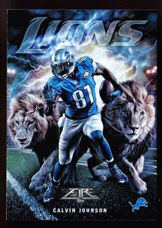 Detroit Lions Charles Washington Jerseys Wholesale