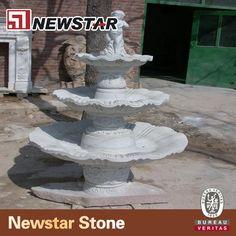 Outdoor Water Fountains | Outdoor Garden Water Fountainswater --Newstar (China) Industrial co., Ltd Email:king@newstarchina.com website:http://www.newstarchina.com/asp/index.asp