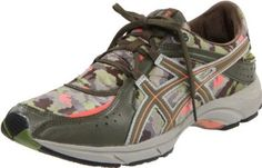 Amazon.com: ASICS Women's GEL-Euphoria Plus Sport Style Sneaker: Shoes