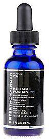 Peter Thomas Roth Retinol Fusion PM, 1 oz