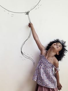 Emile & Ida chez Cabane Chic | MilK - Le magazine de mode enfant