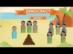 FLVS Civics: Going Global - Systems of Government 7th Grade Social Studies, Social Studies Classroom, Teaching Social Studies, Teaching History, Political System, Political Science, World Geography, Early Childhood, Lesson Plans