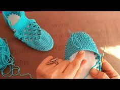 Ev Ayakkabısı Patik Modeli