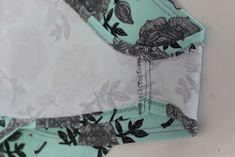 Liljatar: Lippahuivi ja ohje sen ompeluun Sewing Hacks, Outdoor Blanket, Tips, Counseling