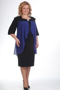 Платье 257