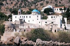 Mirsinidi Chios Greece Chios Greece, Places In Greece, Greece Islands, 11th Century, Planet Earth, Amazing Places, The Good Place, Greek, To Go