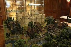 Cidade-Medieval-em-Miniatura-5