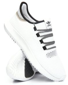 best service 6ba2a 57359 Best Sellers. Addidas SneakersMen SneakersAdidas Shoes ...