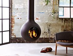 Våra favoriter - DIS Inredning – Design & Inredning Stockholm