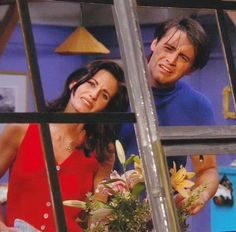 Imagem de friends, joey tribbiani, and monica geller Serie Friends, Friends Cast, Friends Episodes, Friends Tv Show, Best Friends, Friends Scenes, Friends Moments, Friends Forever, Ross Geller