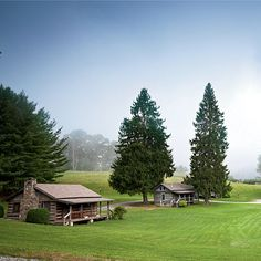 Great Smoky Mountains | Top 10 Stops | Southern Living