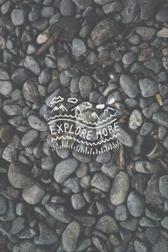 Explore more || #LittlePassports #Travel #Quotes
