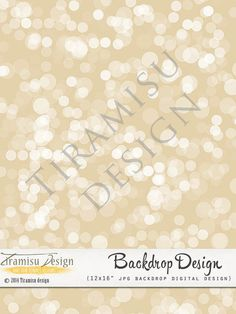 INSTANT DOWNLOAD Photography Backdrop digital by TiramisuDesign