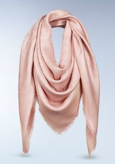 1000 Images About Textile Accessories On Pinterest
