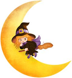 Portadas para tu facebook: Imágenes Png para Halloween